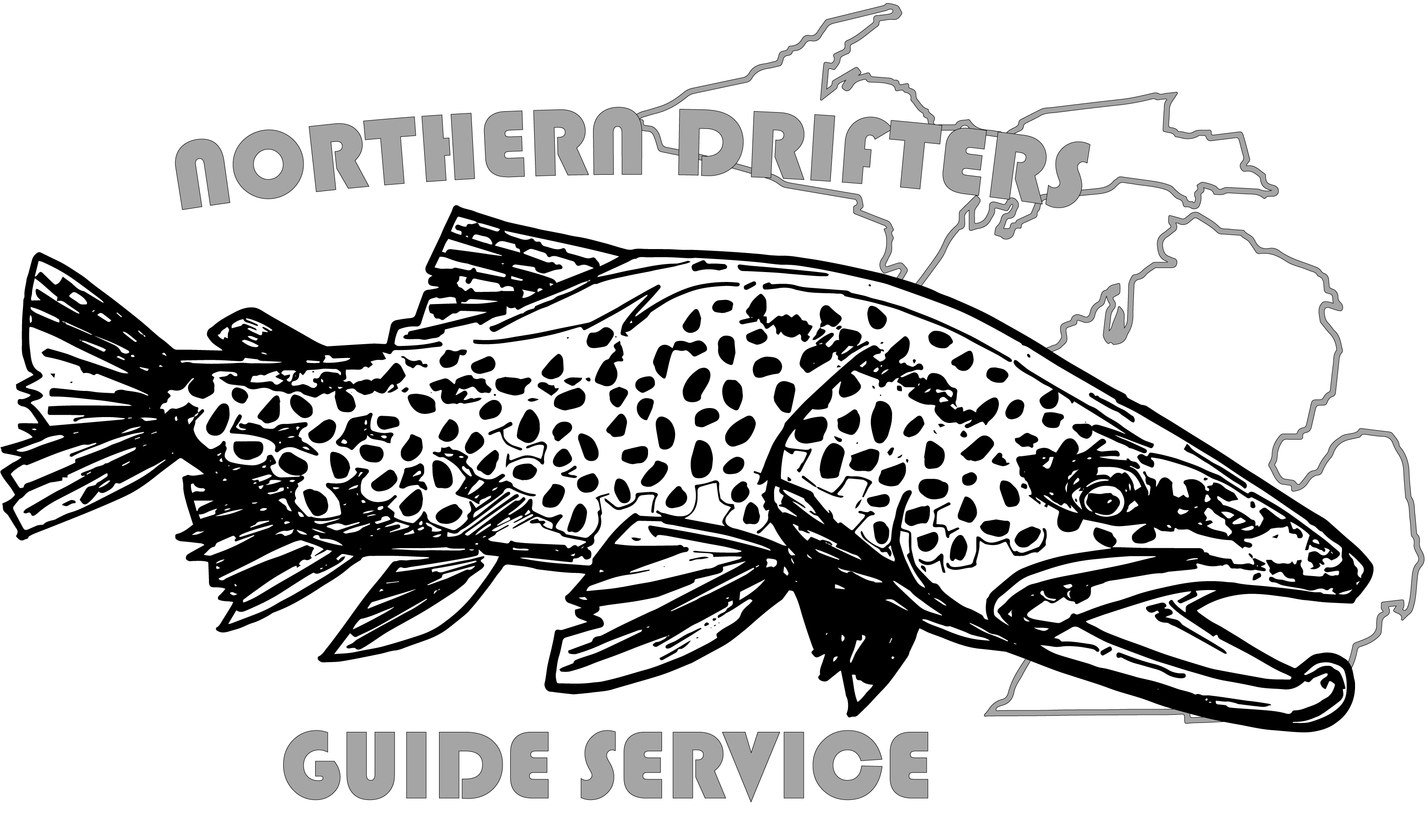 Northern Drifters